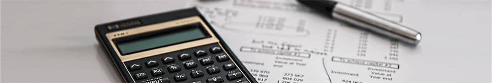 Het DynamicsOffice calculatieprogramma, daar kan u op rekenen!