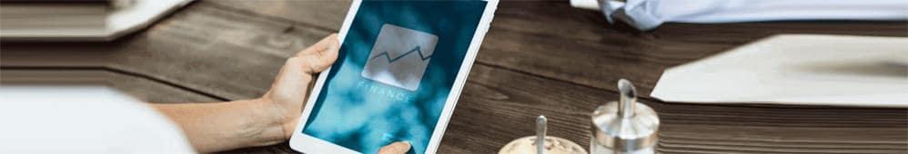 Apps van Dynamics en Office kunnen gebruikt worden in Dynamics software en sommige kunnen ook volledig apart gebruikt worden