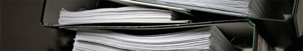Dynamics en Office software voor Documentbeheer maakt het werk efficiënter