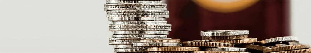 In Dynamics software zit een complete module voor financiën en accountancy